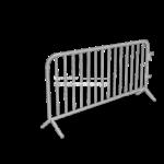 barierki ciężkie Kraków
