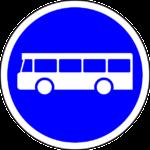 Wyjazdy osobistym transportem czy zatem opłacalna opcja.