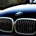 Profesjonalny, autoryzowany serwis BMW oraz MINI – czym ma obowiązek się charakteryzować?